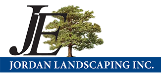 JE Jordan Landscaping Inc., Landscaping, Snow Removal and Lawn Maintenance